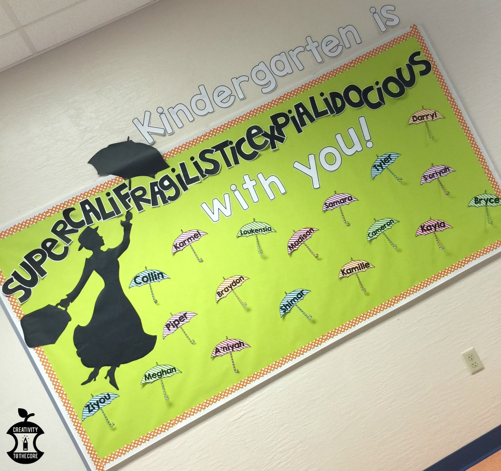 nice Thank You Bulletin Boards Ideas Part - 13: bulletin board